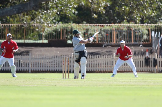 KidsXpress Cricket-5818