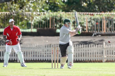 KidsXpress Cricket-5866