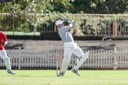 KidsXpress Cricket-5872