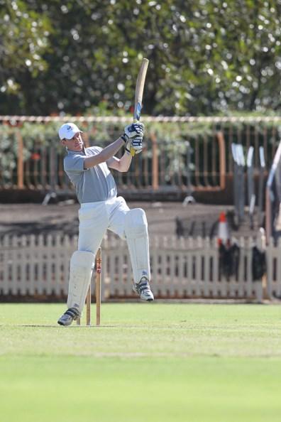 KidsXpress Cricket-5920