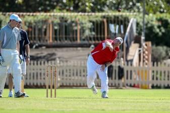 KidsXpress Cricket-5977