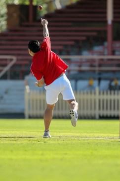 KidsXpress Cricket-5997