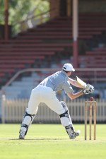 KidsXpress Cricket-6064
