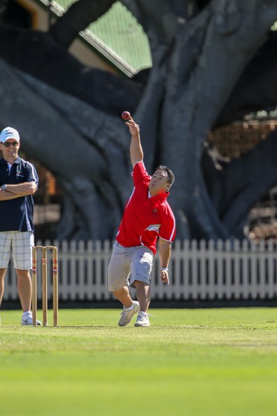 KidsXpress Cricket-6094