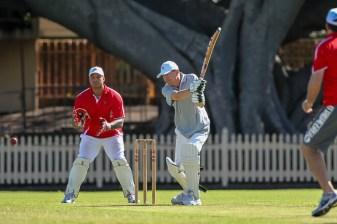KidsXpress Cricket-6139