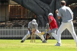 KidsXpress Cricket-6282