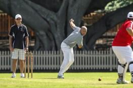 KidsXpress Cricket-6327