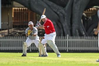 KidsXpress Cricket-6396