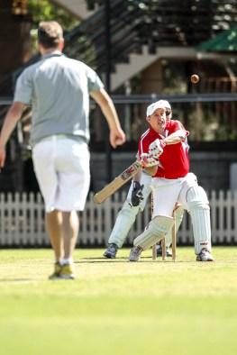 KidsXpress Cricket-6548
