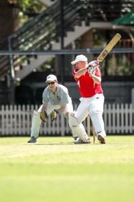 KidsXpress Cricket-6560