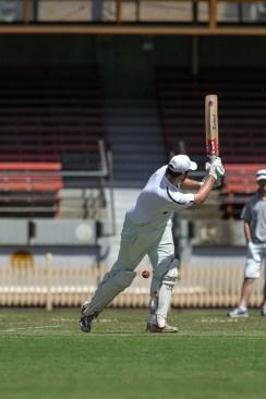 KidsXpress Cricket-6845