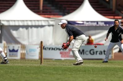 KidsXpress Cricket-6896