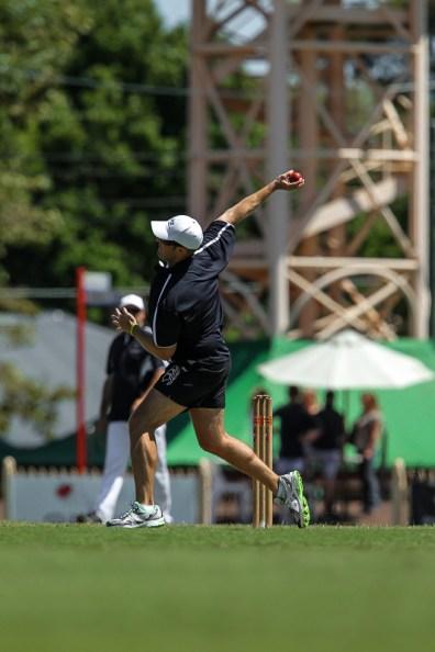 KidsXpress Cricket-6954