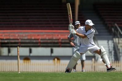 KidsXpress Cricket-6957