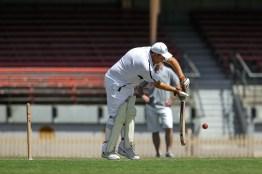 KidsXpress Cricket-6974