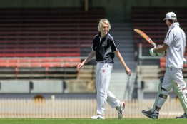 KidsXpress Cricket-7061
