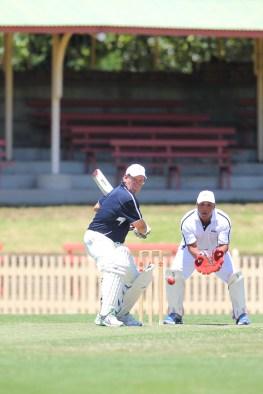 KidsXpress Cricket-7283