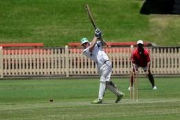 KidsXpress Cricket-7335