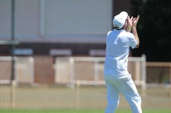 KidsXpress Cricket-7558