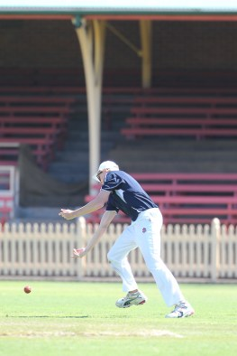 KidsXpress Cricket-7926