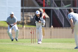 KidsXpress Cricket-7966
