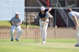KidsXpress Cricket-7971