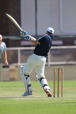 KidsXpress Cricket-7997
