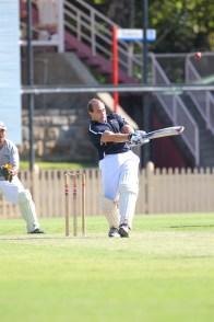 KidsXpress Cricket-8101