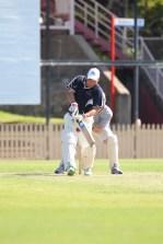 KidsXpress Cricket-8151