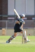 KidsXpress Cricket-8193