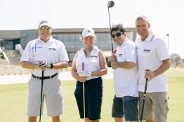 Brickworks Golf Day-0550
