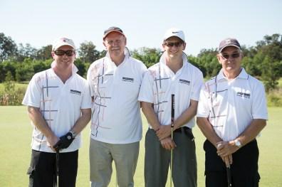 Brickworks Golf Day-0575