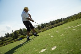 Brickworks Golf Day-0578