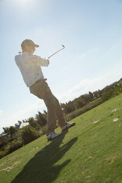 Brickworks Golf Day-0585