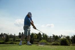Brickworks Golf Day-0587