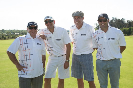 Brickworks Golf Day-0591