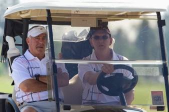 Brickworks Golf Day-1055