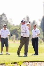 Brickworks Golf Day-1088