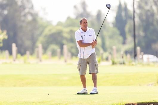 Brickworks Golf Day-1115