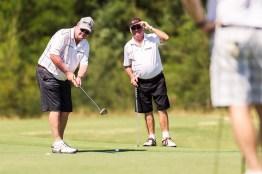 Brickworks Golf Day-1219