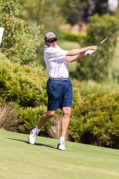 Brickworks Golf Day-1272