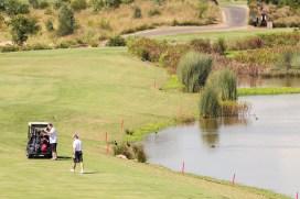 Brickworks Golf Day-1285