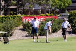 Brickworks Golf Day-1311