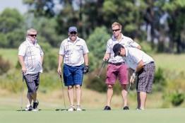 Brickworks Golf Day-1400