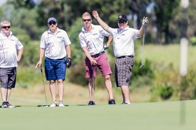 Brickworks Golf Day-1402
