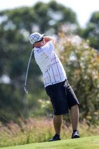 Brickworks Golf Day-1459