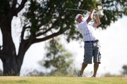 Brickworks Golf Day-1574