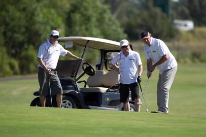 Brickworks Golf Day-1782