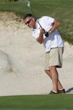 Brickworks Golf Day-2030