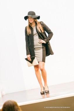 Hurstville Westfield VIP Fashion Day-3769